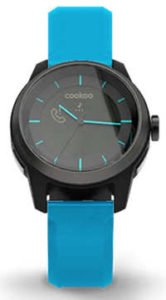 COOKOOwatch_blue_front