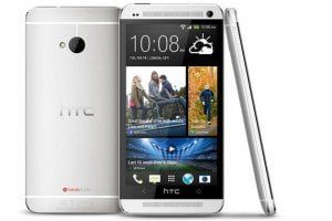 HTC-One-Smartphone-Android_930x620-300x200