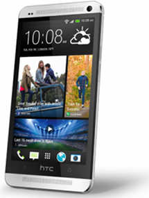 HTC-one-standup-226x300