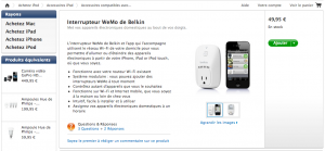 apple-store-wemo-belkin-300x139
