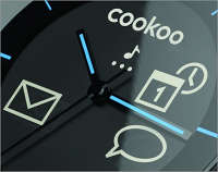 cookoo-watch-cadran-2