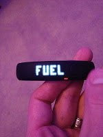 fuelband-1