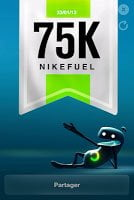 fuelband-11