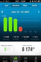 fuelband-13