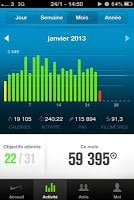 fuelband-14