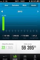 fuelband-15
