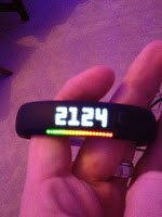fuelband-2