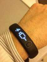 fuelband-26