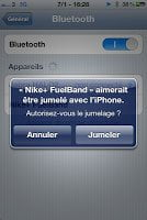 fuelband-7