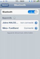 fuelband-8