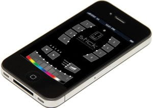 iphone-remote