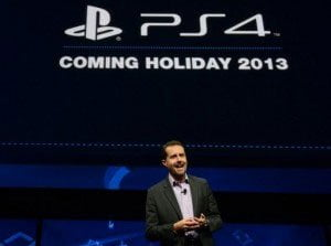 ps4-coming-soon