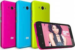 xiaomi-mi-two-colors