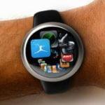 concept iwatch 4