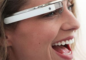 google-glasses-girl