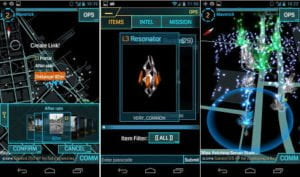 Ingress-android-