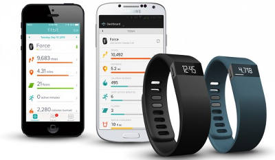 fitbit-force-ios-android