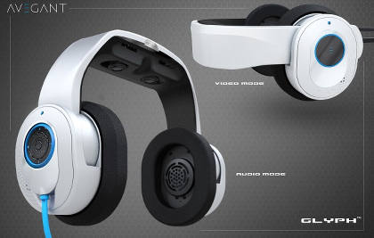 glyph-casque-audio-video-630x400