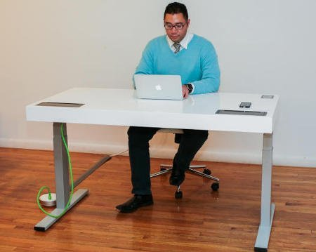 Stir_Kinetic_Desk_2