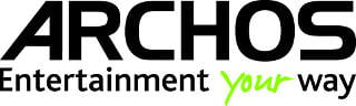 archos-entertainment-logo