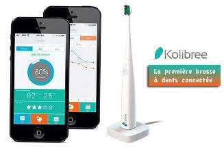 kolibree-brosse-a-dents-connectee