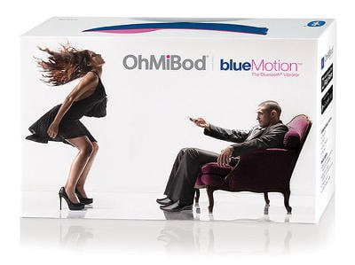 ohmibod-bluemotion-2