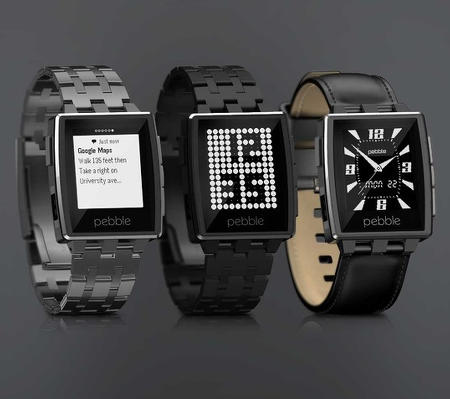 pebble-steel-3qtr-trio-zoom