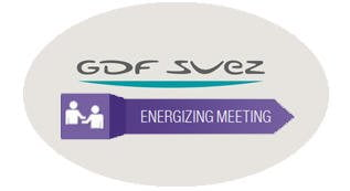 logo-energizing-meeting