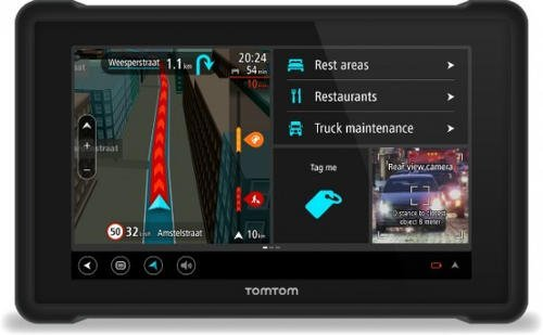 TomTom_Bridge-3