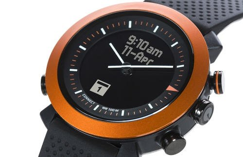 cogito-watch-1