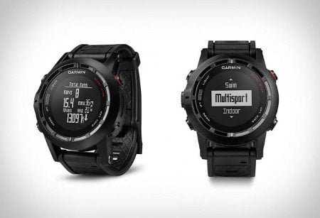 garmin-fenix-2-large
