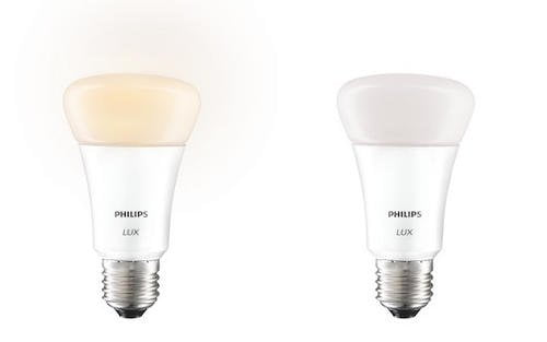 philips-hue-lux-white-bulb