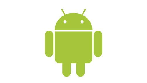 sdk_android_emulateur_b