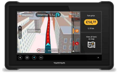 tomtom-bridge-2