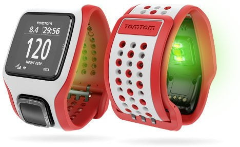TomTom-GPS-Watches 3