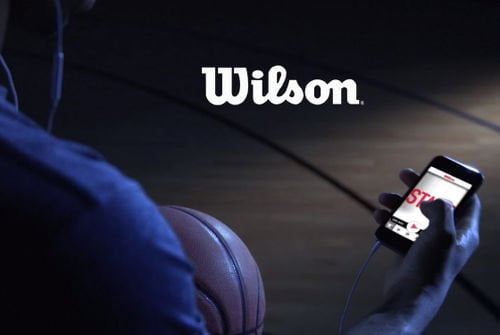 Wilson-ballon-Basket-Connecte-2
