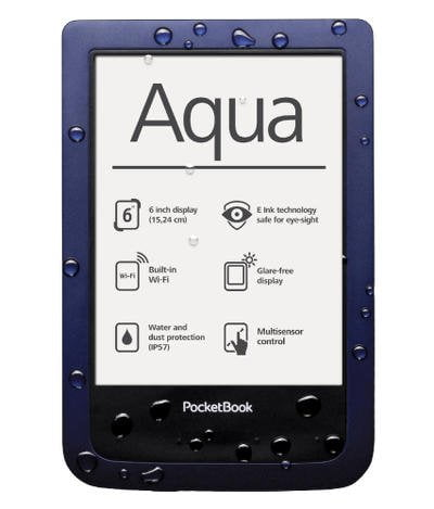 pocket-book-aqua-2