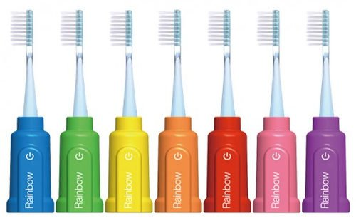 rainbow-brosse-dents-1