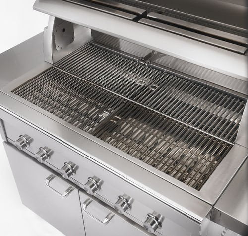 smart-grill-4