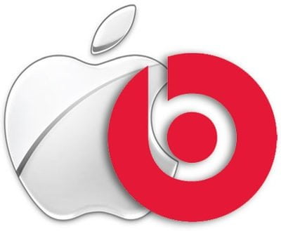 Apple-Beats-source_app4phonefr