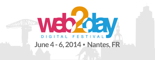 Web2Day_thumb