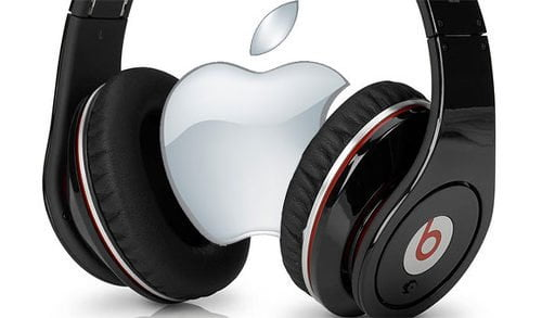 apple-beats_source-gsmarena-com