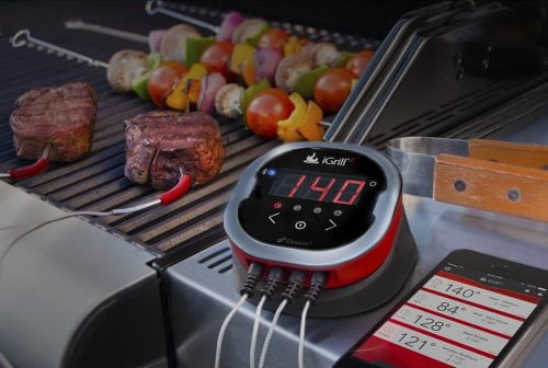 igrill-thermometre-barbecue-2
