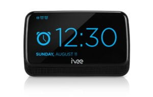 ivee_sleek_front_alarm