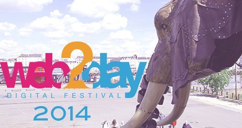 web2day-2014
