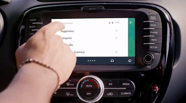 Android-Auto-Google-1
