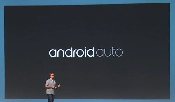 Android-Auto-Google-2
