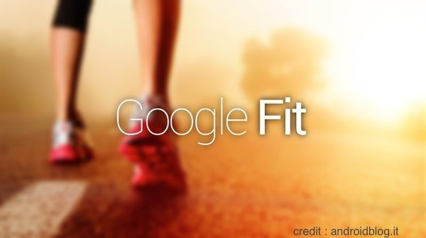 Google-Fit-thumb-1