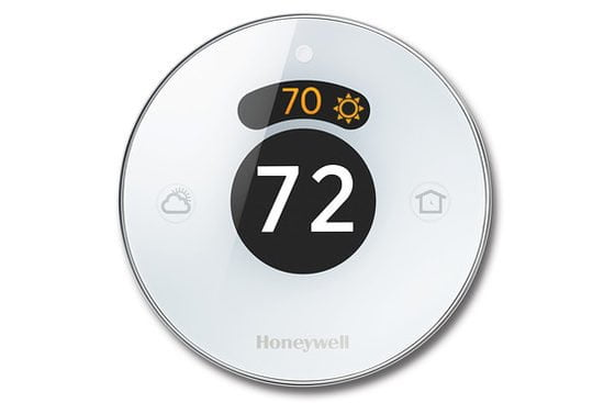Honeywell-Lyric-1