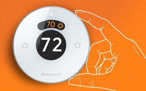 Honeywell-Lyric-orange-theverge-4